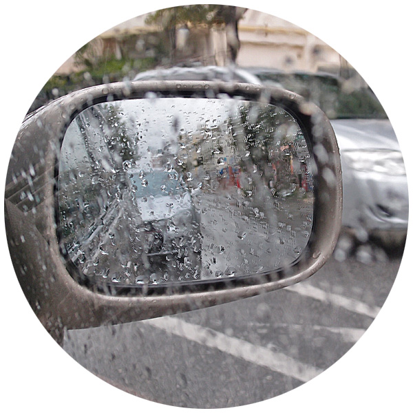 rain_doormirror_0_1206.jpg