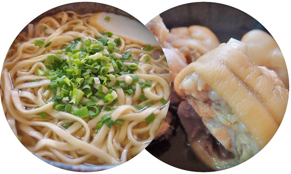 soba_tebichi_0_matsuya.jpg