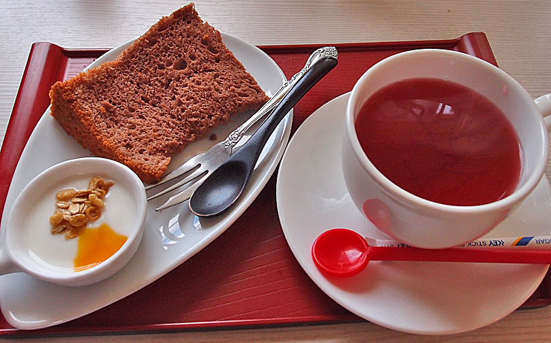 wagozen_dessert_smiley1121.jpg