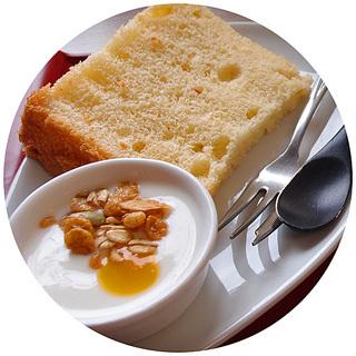 smiley_dessert111220_0.jpg